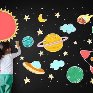 決めた!占星術の講座について。