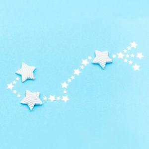 水星が蠍座へ~丁寧にじっくり考える。自分や地球に優しい考え方へ、変えていこう!