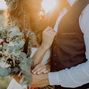 コウノトリ婚活が特別な3つの理由♡