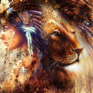 火星の獅子座入り~クリエイティブに、自分を輝かせ、リーダーシップをとろう!