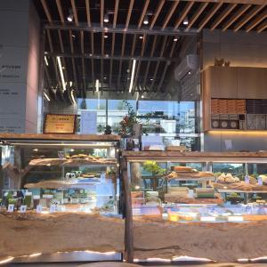 中国顺德 新しい台湾から来たケーキ屋