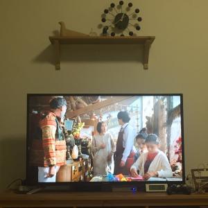 中国生活 日本のテレビが見れなくなった理由と打開策