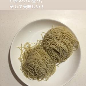 中国市場のおすすめ 半生麺