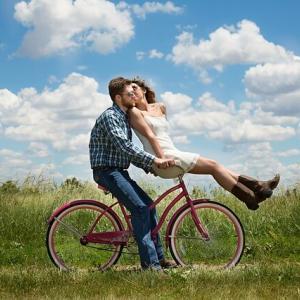 イギリスパートナー(配偶者)VISA申請から取得まで、国際恋愛って大変! 後半