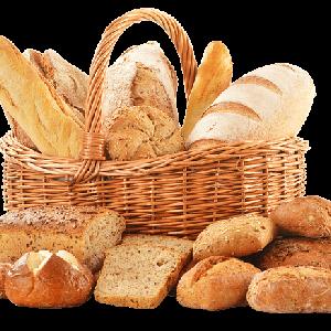 【完全版】イギリスの食パンの種類、食べ方、おすすめについて一挙大公開