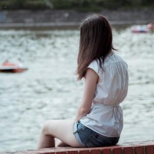 【不倫相手のことがわからなくて不安な人へ】経験者が語る不安を解消する方法