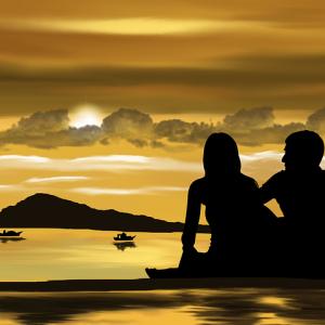 体験談19:キャバクラでの出会った既婚男性 何十回も来てくれて、プライベートでもデート