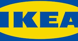 久しぶりのお買い物、IKEA & コストコ へ