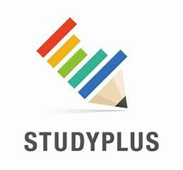 受験生におすすめのアプリ「Studyplus(スタディプラス)」