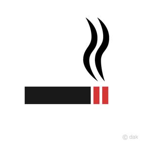 電子タバコ・・・実のところどうなの?