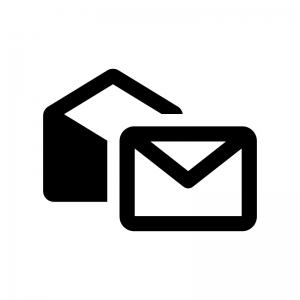 メールへの返信