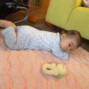 産後の不調は続く
