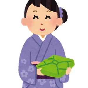 インドネシア人に喜ばれる日本のお土産15選と注意すべきこと【着物・雑貨・お菓子・日本酒】