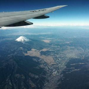 【Selamat datang ke Jepang!】恋人をインドネシアから短期ビザで日本に呼んでみた!【交際人を招へいする】