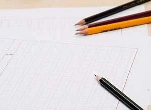 ある日の授業風景~分析し、予想する~