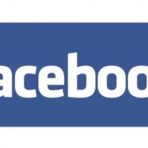 Facebookページを使いましょう