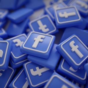 Facebookの拡散力