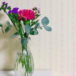 【レビュー】お花の定期宅配サービス『bloomeelife』のメリットとお得に始める方法