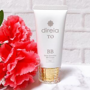 direia(ディレイア)BBクリーム|40代の口コミレビュー
