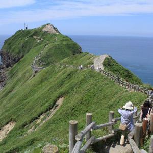 私が個人的にオススメな北海道の好きな場所!