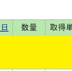 金運もアップして、豊かさの恩恵にあずかれるようになる! 神在りの出雲・松江を巡る開運ツアー