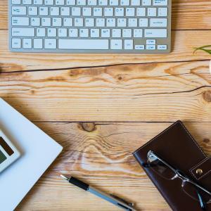 セッションのお客様と出会いやすい!ブログ記事の書き方のコツがあるって、知ってますか?