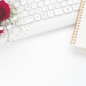 インターネットからセッションのお申込を引寄せるなら、セッションの「詳しいご案内記事」 を作ろう!