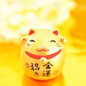 ◆運の良い人、ラッキーな事が次々起こる人に共通すること