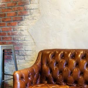 IT企業が経営するまるでブルックリンなカフェ『SPLENDOR COFFEE』浅草/東京
