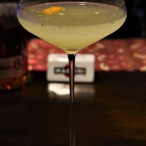 並々ならぬカクテルへのこだわり!フルーツカクテルの元祖と呼ばれるバー『ザ バー カサブランカ(The Bar Casablanca)』関内/神奈川