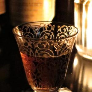 のんびりと時間を忘れる隠れ家!名酒とレコードに酔いしれるおすすめバー『バー キサラ(Bar kisala)』赤坂/東京