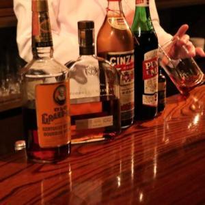 バー初心者が、初めてバーに訪れるときに知っておいてほしい3つのこと