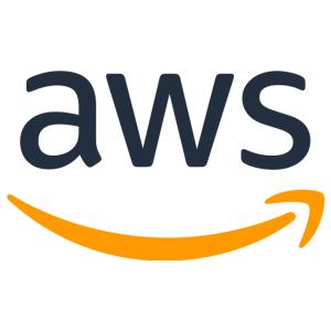 【AWS】AWSの拡張性/分散/並列処理
