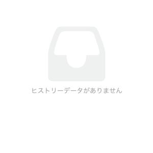 バイトの扶養がやばい話 2019/10/16の収益