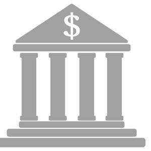 【ANZ】ニュージーランドで定期預金を開設した