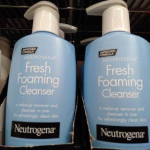 ニュージーランドで買えるおすすめ洗顔料
