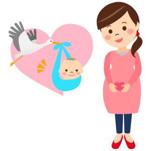 仕事納め。妊娠中、いつから産休に入る?