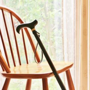 おひとりさま老後の不安を解消する機関やサービス一覧