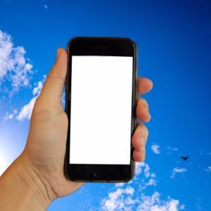 【シニアのスマホデビュー】携帯電話からスマホに替える際に知っておくべきこと