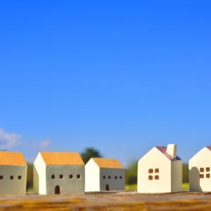 住宅型有料老人ホームの費用と注意すべき問題点