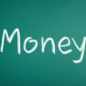 【老後の資金計画が・・・】いっそFP資格取得を目指すのも手ではあります。