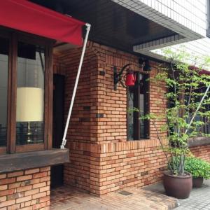 【シニア向け】第二の人生におけるカフェの有効活用術