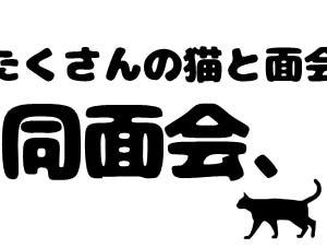 【もう一つの狩川チーム】ガジュマル、新しいお家へ♪