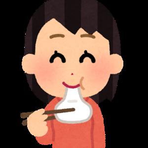 食育「お餅を作ろう」