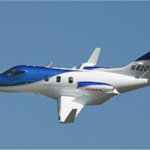 飛行機が欲しい。 プライベートジェット + 代表の生い立ち。 #乗り天