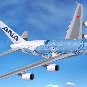 【ズバリ】飛行機の価格はいくら?燃料代などの維持費は? #乗り天