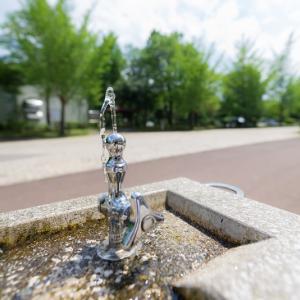 知っているようで知らない水の雑学6選!身近な水の雑学まとめ!