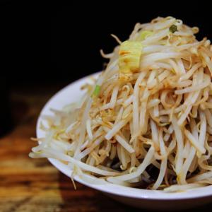 日本人の国民食!【ラーメンの雑学】6選!関東関西で味が違う理由は?