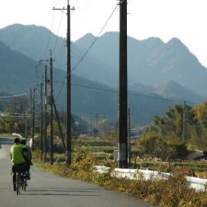 【篠山→黒井】おさらいポタ<11>再訪:一ノ宮神社(栢野)