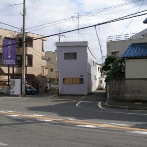 【東大阪徘徊/25】最終噺:路地徘徊~2011年の風景